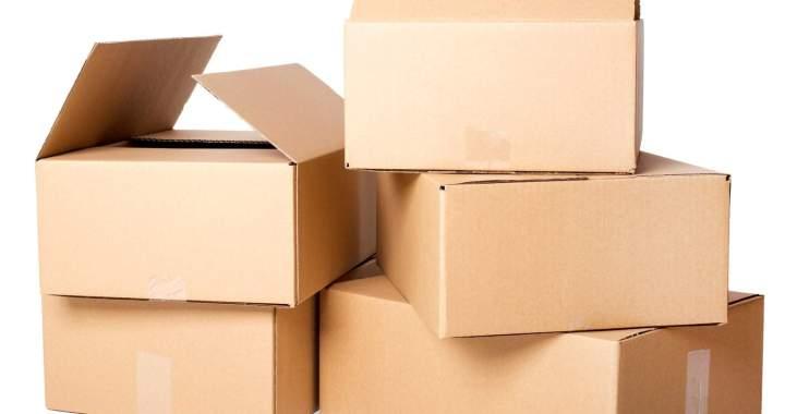 Mua thùng carton giá rẻ ở đâu chất lượng ?