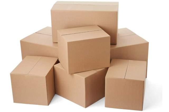 can mua thung carton o dau1 - Bán thùng carton quận 11 ở chỗ nào uy tín ?