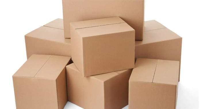 Bán thùng carton quận 11 ở chỗ nào uy tín ?