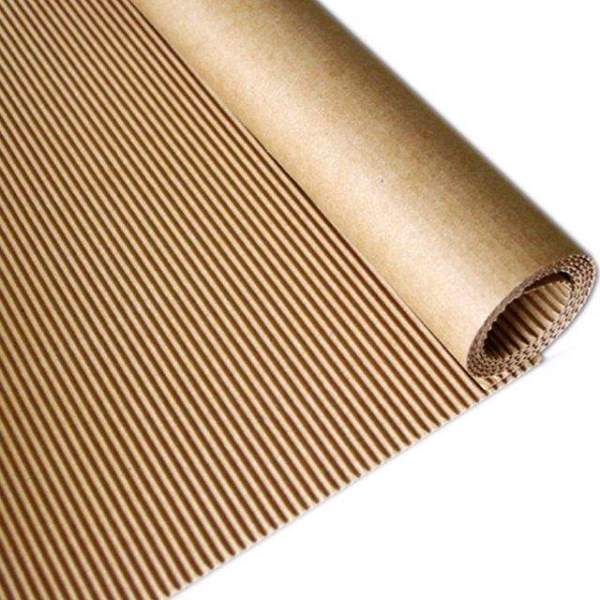cong ty chuyen san xuat thung giay carton gia re - Công ty sản xuất thùng giấy carton chất lượng, uy tín hàng đầu hiện nay