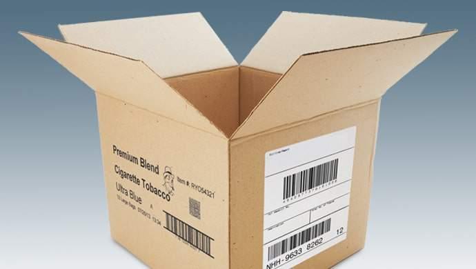 Đặt làm thùng carton theo yêu cầu nhanh chóng tại tphcm và trên toàn quốc