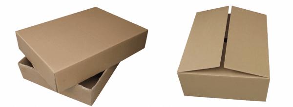 thung carton so luong lon - Nơi sản xuất thùng carton số lượng lớn chất lượng, uy tín