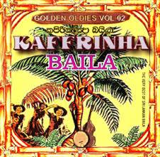 kaffrinaha-baila