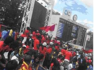 19b-Tamil demo,Manuka