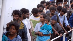 Tamil as-seekers-KRIS ARIA