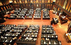 parliament-inside