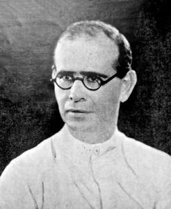 PERNIOLA in 1949