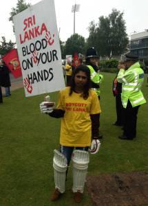 LTTE PROTESTS-55