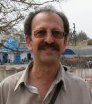 david_shulman_na_web