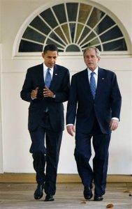 -george-bush-barack-obama-1f9a4d558a2525a2