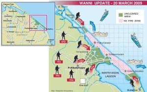 89a- Situ Map--2009-03-22 00.59.52