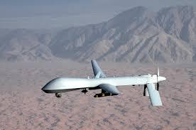 drones 22