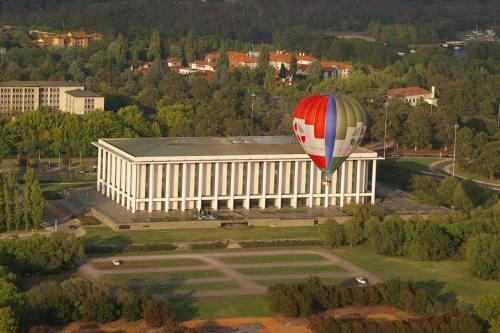 National_Library_of_Australia -commons wikimedia