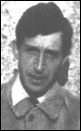 leonard Woolf 11