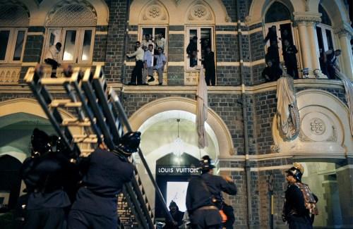 taj -Lorenzo Tugnolief--AFP
