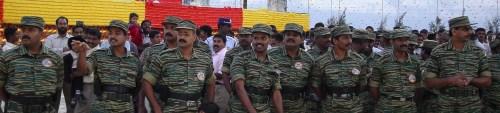 50-LTTE senior commanders -tamilnet