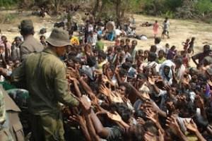 L 136a -sri-lanka-army-with-civilians