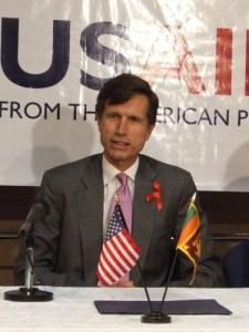 US_Ambassador_Robert_Blake