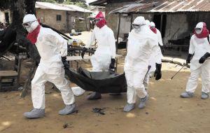 ebola 2- getty