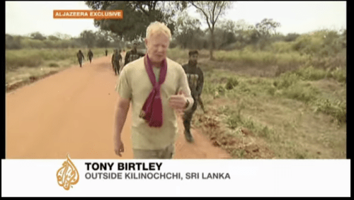 TONY BIRTLEY-SL-2