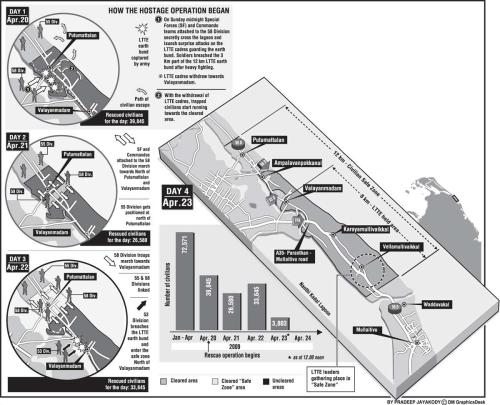 13--Analytic MAP--24_April_2009_dailymirror.lk