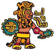 AZTEC GODS 2