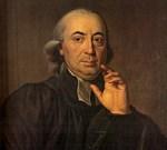 Herder_Gemaelde_von_Johann_Friedrich_Tischbein_1795