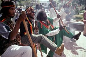 jamaica-18-1-www.coutausse,com