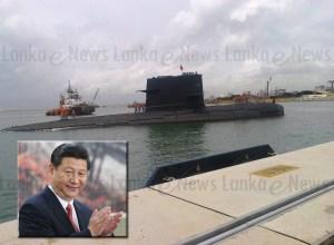 ChangZeng2-China-Sumarine-CICT-Colomo-Sep15