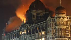 mumbai--Taj-www-nnpulse-com