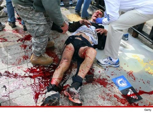 Boston_marathon_bombing_22