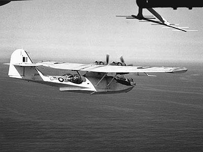 Stuart7-catalina flying