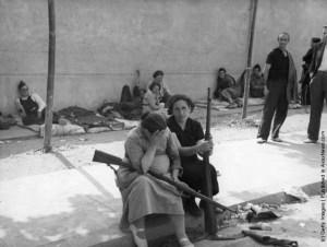 Spanish Civil War (8)