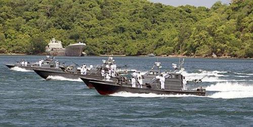 70c= SL_Navy_Inshore-Patrol-Craft_4