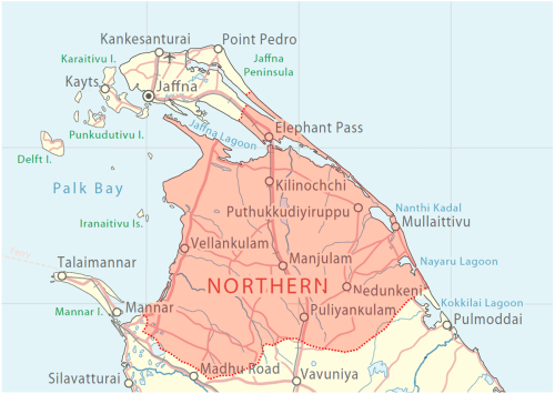 07=Thamililam in late 2007-7