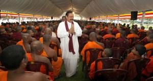 Mr plus monks
