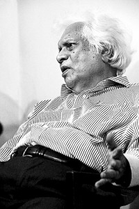 Prof-KM-de-Silva-Ssunday times