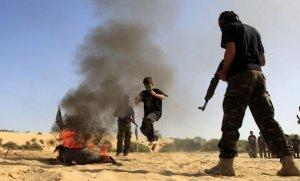 GazaChildren-2