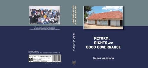 17780---Reform