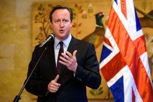 aaa=David Cameron--i100.independent.co.uk