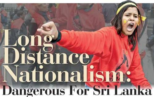 frenetic Tamil agitator