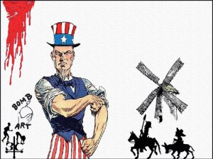 AA=uncle_sam_lifted_up_his_sleeves_854505