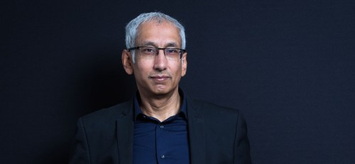 Kenan-Malik-speaker-web-1