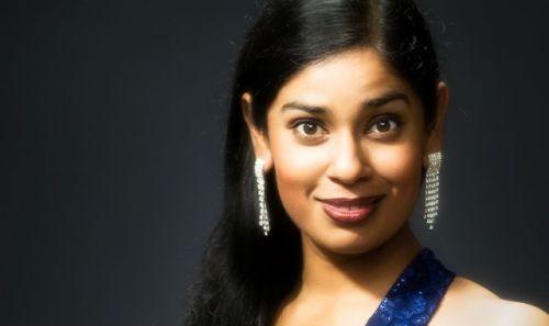 kishani_jayasinghe-soprano