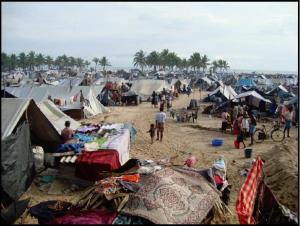 91--Tent City-daru 27