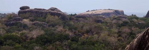 Bagura Rock
