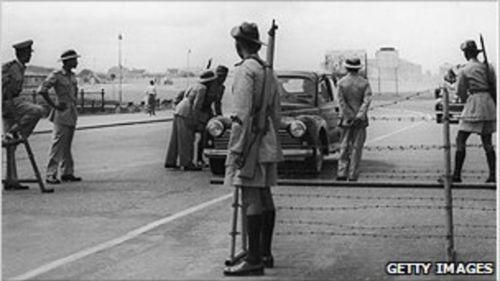 1958-getty