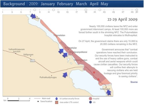 22war-zone-late-april-icg