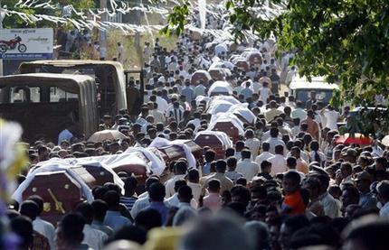 keb-funeral-www-slnewsonliene-net