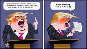 trump-leak-cartoon